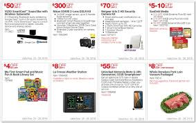 surface pro 4 black friday costco black friday ad 2016