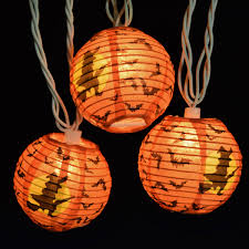 halloween icicle lights sale u0026 clearance holiday lights oogalights