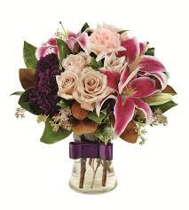 stargazer bouquet stargazer bouquet florists