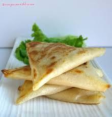 recettes de cuisine simples et rapides recette cuisine facile rapide plat un site culinaire populaire