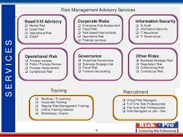 Outsourcing Risk Assessment Template by Bpo Risk Management 2013