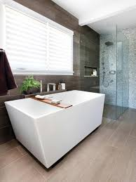 bathrooms designs pictures pictures of all white bathrooms modern bathroom designs for small