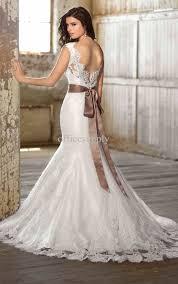 summer wedding dresses summer wedding dress inspirations ideas hq