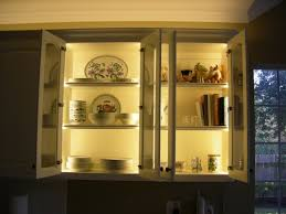 strip lighting for kitchens how to make a beautiful lighting on the wall kitchen cabinets