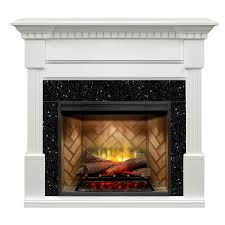 dimplex electric fireplaces mantels products christina