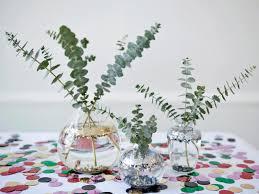 11 easy diy holiday centerpieces hgtv u0027s decorating u0026 design blog