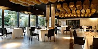 Hotel Interior Design Home Hotel Viura Luxury Hotel In La Rioja