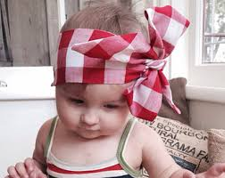 baby headwrap pink raspberry tiedye turban pink baby headwrap turban