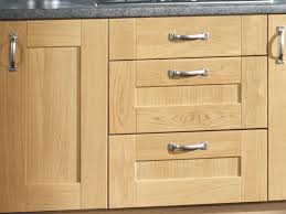 kitchen cabinet doors u2013 fitbooster me