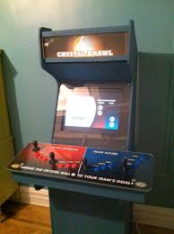 build your own arcade cabinet studio mercato how to build an indie arcade cabinethow to build an