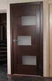 new interior doors for home 47 best modern and contemporary european interior doors for your