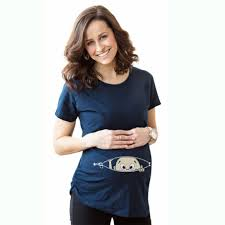 pregnant thanksgiving shirt compare prices on funny pregnancy shirt online shopping buy low