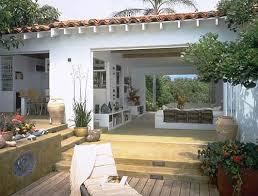 California Home Designs Interior Home Design - California home designs