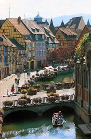 Colmar France Best 25 Colmar Alsace Ideas On Pinterest Colmar Alsace France