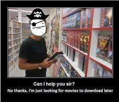Meme Images Download - index of wp content uploads 2013 06