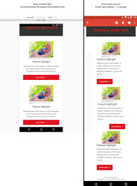 How Does Home Design App Work by Html How Do I Get This Responsive Css To Work On Gmail For