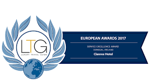 letterkenny 4 star hotel donegal hotels hotel in letterkenny
