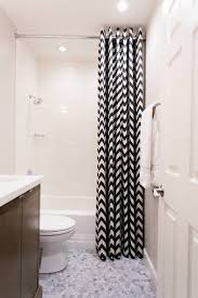 download bathroom curtains designs gurdjieffouspensky com