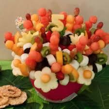 edible food arrangements edible arrangements 15 reviews gift shops 5317 prospect rd