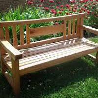wooden garden bench plans to build garden xcyyxh com