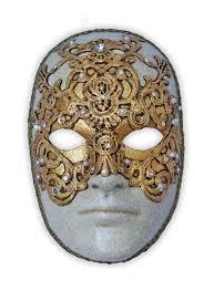 mens venetian mask venetian masks for men mask shop