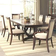 Dining Table Set Uk Dining Room Chairs Grey Medium Size Of Dining Dining Room Arm