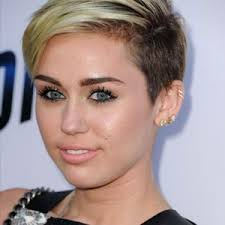 miley cyrus 68 wallpapers miley cyrus pictures qige87 com