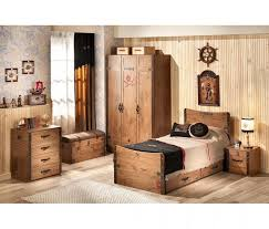 bedroom decor kids character beds twin beds for boys kids beds