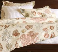 beachy bedding for your summer house bedding chic