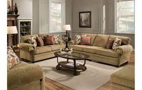 Simmons Leather Sofa Sofa Wonderful Simmons Sofas And Loveseats Trendy Simmons Sofa