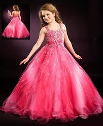 best 25 pink dresses for girls ideas on pinterest maids pink