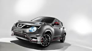 nissan juke grey interior nissan juke nismo rs facelift comes to geneva with extra 18 hp and