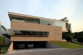 gh 280112 05 dream home pinterest modern architecture