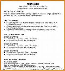 teen resume exle resume exle pointrobertsvacationrentals
