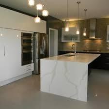 mustique design renovation interior design newmarket on