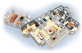 3d floor plan software excellent d factory floor plans ideas floor