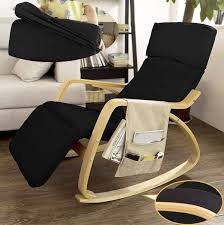 Reading Chairs For Sale Design Ideas 32 Comfortable Reading Chairs To Help You Get Lost In Your