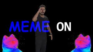 meme on parody of dream on by aerosmith youtube