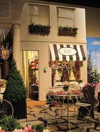 Christmas Decorations For Coffee Shops by Orticola 2009 Milan Italy Bakeries And Milan