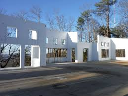 28 icf home designs icf luxury home designs trend home