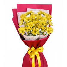 Cheapest Flowers Cheapest Flower Delivery In Tanza Navotas City Manila Cheapest
