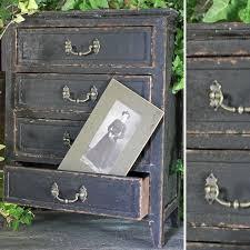 small drawer dresser mini dresser small dressers tabletop dresser mini 4 drawer