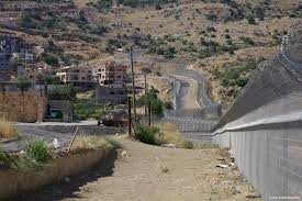 Off The Map Not Content With Wiping Palestine Off The Map Israel Has Done The