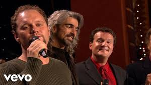 gaither vocal band the christmas song live youtube