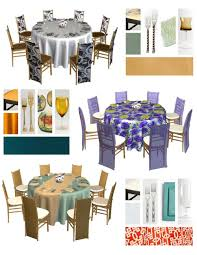 design table design and ideas