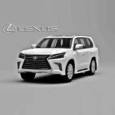 lexus white 2016 page 1125 hd wallpaper cars