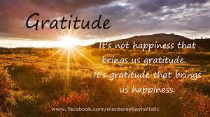 buddhist thanksgiving prayer gratitude monterey bay holistic alliance