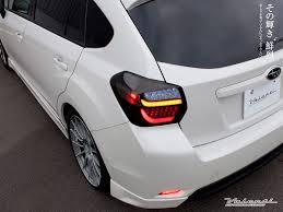 custom supra tail lights japanparts com jdm parts performance auto parts