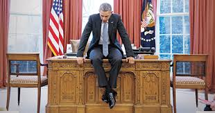 obama at desk obama on his legacy trump s win and the path forward rolling stone