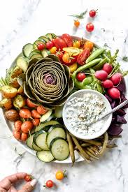 healthy colors how to make a healthy tzatziki sauce and dip foodiecrush com